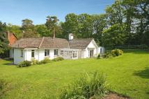 Detached Bungalow for sale in Marringdean Road...
