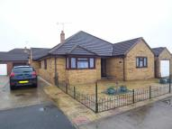 4 bedroom Detached Bungalow for sale in Longdon Close...