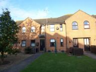 Flat for sale in Cornfields, HOLBEACH...