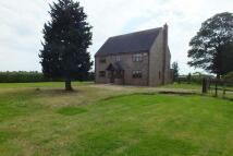 4 bedroom Detached house for sale in Old Fendyke...