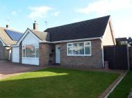 Detached Bungalow for sale in St. Andrews Road...