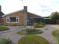 3 bedroom Detached home in Woolram Wygate, Spalding...