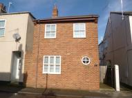 2 bed Detached property to rent in Victoria Street...