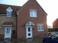 3 bed End of Terrace property to rent in Kimblewick Lane...