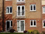 1 bed Retirement Property for sale in Swallow Court, SPALDING