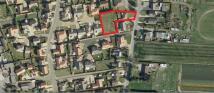 property for sale in Backgate, Cowbit, Spalding