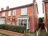 2 bedroom Flat for sale in Holland Road, Spalding
