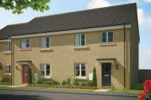 3 bedroom new property in Spalding