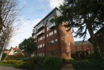 2 bedroom Apartment in Kingfisher Place...