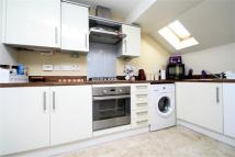 2 bed Apartment for sale in Fairwater Drive...