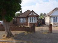 Detached Bungalow to rent in Arlington Road, Ashford...