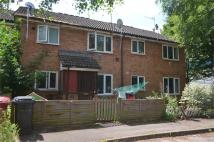 1 bedroom Terraced home in Meadow Brook Close...