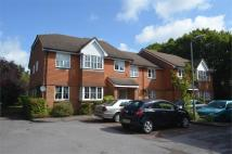 2 bedroom Apartment to rent in Oaks Road...