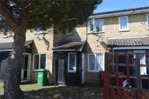 1 bed Terraced home in The Hawthorns, Colnbrook...