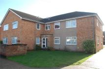 2 bedroom Flat in Feltham Road, Ashford...