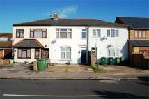 1 bedroom Flat in Feltham Hill Road...