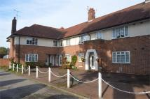 Greenview Court Apartment to rent
