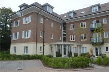 47 Woodthorpe Road Apartment for sale