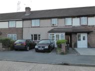 4 bed Terraced home in Kingston Crescent...