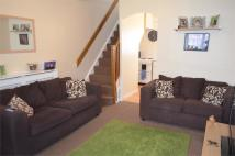 1 bed Terraced home to rent in Sycamore Walk...