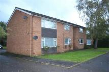 2 bedroom Ground Flat in Anderson Drive, Ashford...