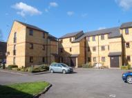 1 bed Flat in Cherry Orchard, Staines