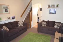 1 bed Terraced property to rent in Sycamore Walk...