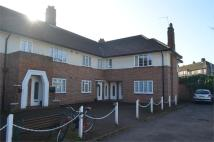 Maisonette to rent in Greenview Court, Ashford...