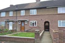 3 bed Terraced home to rent in Brookside Avenue, Ashford