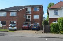 1 bed Ground Flat in Woodthorpe Road, Ashford