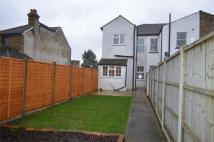 End of Terrace property to rent in Staines Road West...
