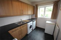 Flat in Riverside Road, Stanwell...