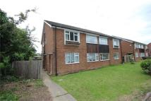 Maisonette in Hughes Road, Ashford...