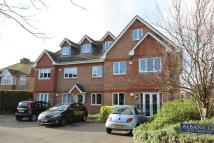 Chertsey Road Flat to rent