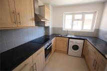 Apartment in Church Road, Ashford...