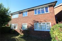2 bedroom Maisonette to rent in Reedsfield Road, Ashford...