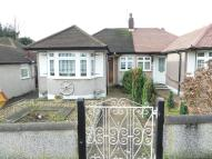 2 bedroom Semi-Detached Bungalow in Beechcroft Avenue ...