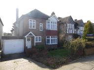 4 bedroom Detached property for sale in Bean Road ...