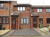 2 bedroom Terraced home for sale in Woodfall Drive ...