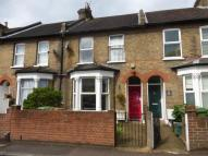 3 bedroom Terraced home for sale in West Street, Bexleyheath...