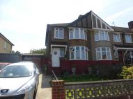 3 bed End of Terrace home for sale in Parkside Avenue...
