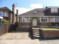3 bed semi detached property for sale in Elm Grove, Lesney Park...