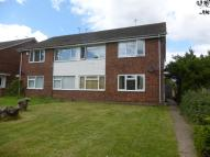 2 bedroom Ground Maisonette in Taunton Close...