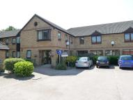 1 bedroom Flat for sale in Miller Court...