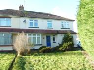 semi detached house for sale in Northall Road ...