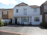 4 bedroom Detached property for sale in Mount Road ...