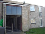 Apartment for sale in Peachs Close, Harrold