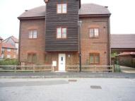 Ground Flat to rent in Ladbroke Grove