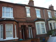 House Share in WOLVERTON