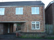3 bed End of Terrace property to rent in Aspley Hill, Woburn Sands